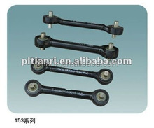 Duty Parts truck connecting trailer arm suspension