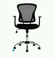 car seat racing chair sports gaming simulator chair president chair