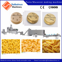 hand operated pasta machine from china