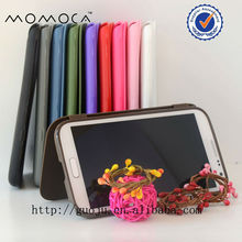 fast delivery mobile phone accessories for n7100 samsung galaxy note 2