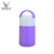 650ML Vacuum Thermal Food Flask With Hiding Handle for School Children