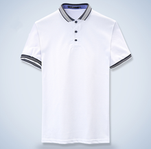 Custom Fashion Polo T-shirts workout jersey shirts wholesale gym clothing