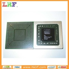original new bga ic chipset 216-0732019