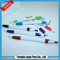 vapor kit whiteboard marker plastic pet pen