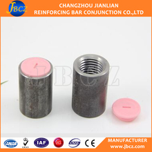 2017 best selling products in china list of construction companie steel rebar coupler