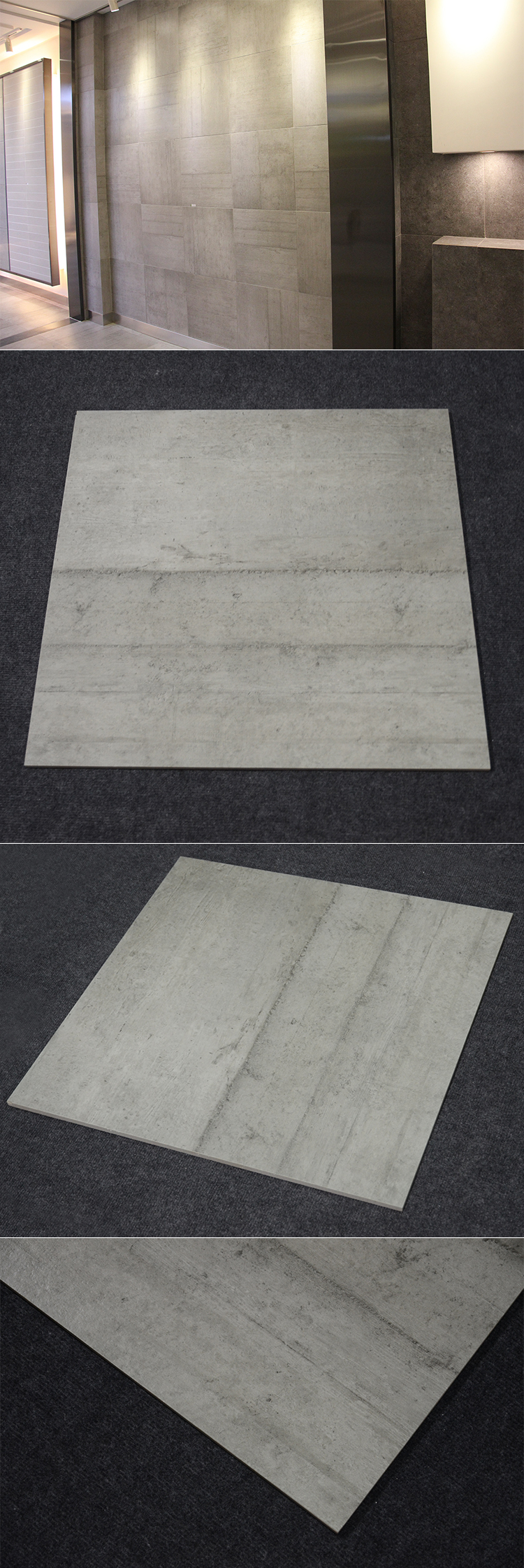 HCM6008 discontinued ceramic floor tile lowes floor tiles for bathrooms
