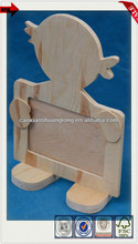 Cheap Wholesale Carved Wooden Handicraft