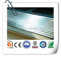 corrugated steel metal roof price galvanized corrugated steel galvanized corrugated steel