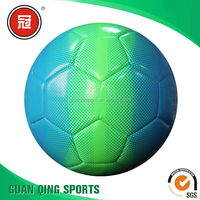 High Quality Football Balls for Sale Synthetic Leather Soccer Ball