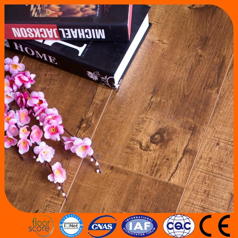 Factory direct saleing bamboo shower floor