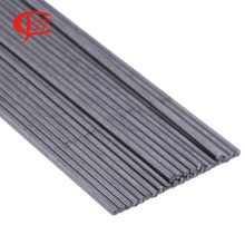 2mm lead pencil core supplier