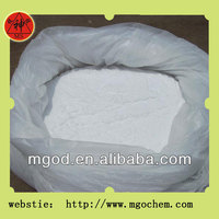 Lithium magnesium silicate used in pesticides additives