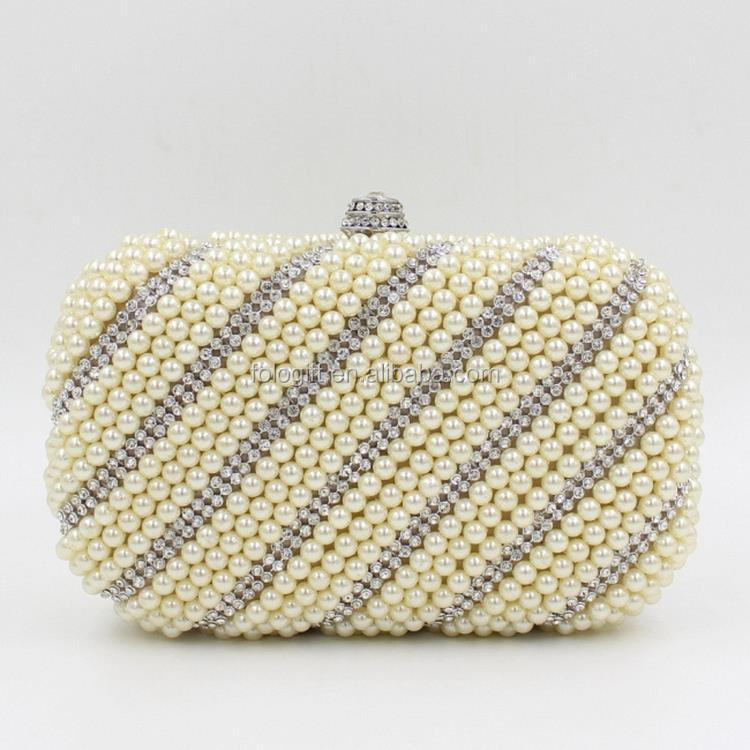 New Design wholesale china wholesale clutch ladies Cheap Price
