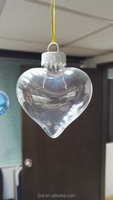 Wholesale Christmas Ornament Bauble