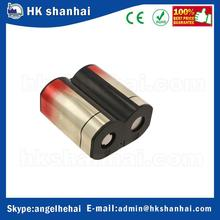 (New and original)IC Components CR-P2PA/B Battery Products Batteries Non-Rechargeable (Primary) IC Parts