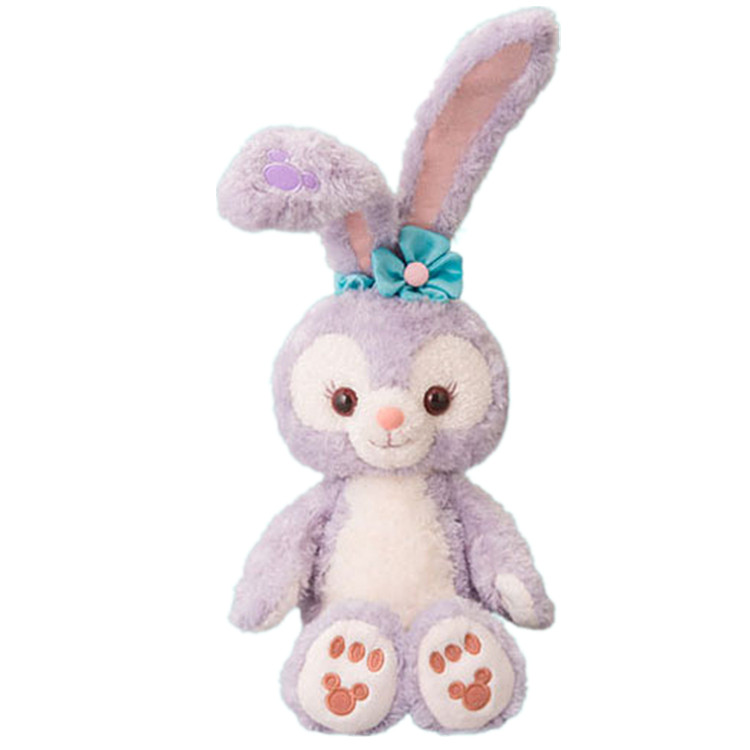 Plush toy Stella Lou <strong>rabbit</strong>