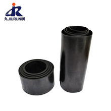 Commercial Grade Vulcanized Rubber Attractive Price Rubber
