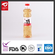 sushi vinegar from China manufacturer