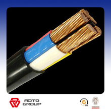 VV power cable, wires and cable manufacturers and PVC insulate PVC jacket electrical cable