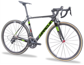 7.2Kg Full Carbon Complete Bike,China Factory Carbon Road Bike,700C Carbon Bicycle Frame