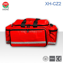 XH-CZ2 First aid products First Aid Bag for sell/first aid kits