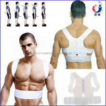 perfect posture/lumbar clavicle brace/medical posture corrective brace