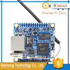 Hot Sale Orange Pi Zero H2
