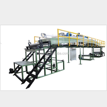 Elevated gummed tape Multifunctional Coating Machine