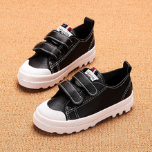 10-15 Unique Products 2017 Low Price Baby Canvas Shoes Made In China