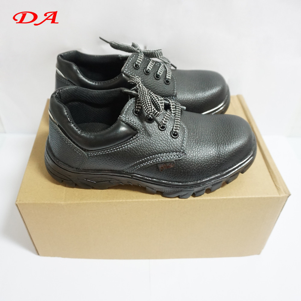 New Brand Construction Workers Shoes Security