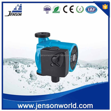 Jenson DG25-40/60 130 small hot water circulation shield electric centrifugal water pump