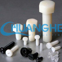 plastic plugs for screw holes