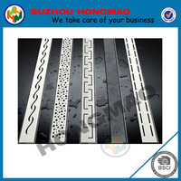 drain cleaning machines for sale / drain grates