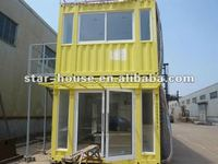 living container for hotel,office,apartment,toilet,shop&camp
