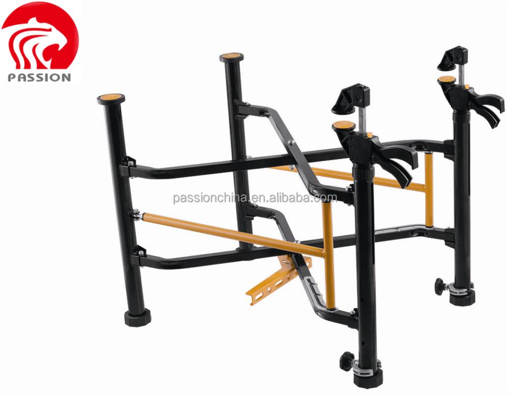 160kg Heavy Duty Work Bench Work Platform Multi Purpose Work Table For Sale Buy Workbench