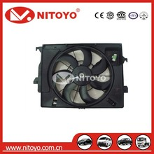 Auto Cooling Fan For HYUNDAI 25380-1R050