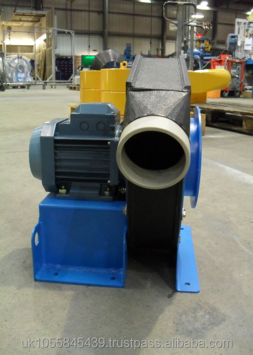 siemens electrical motor centrifugal exhaust fan, Centrifugal Fan,Industrial Fans