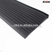 Garage Door Bottom EPDM T Rubber Seals door bottom weatherstripping