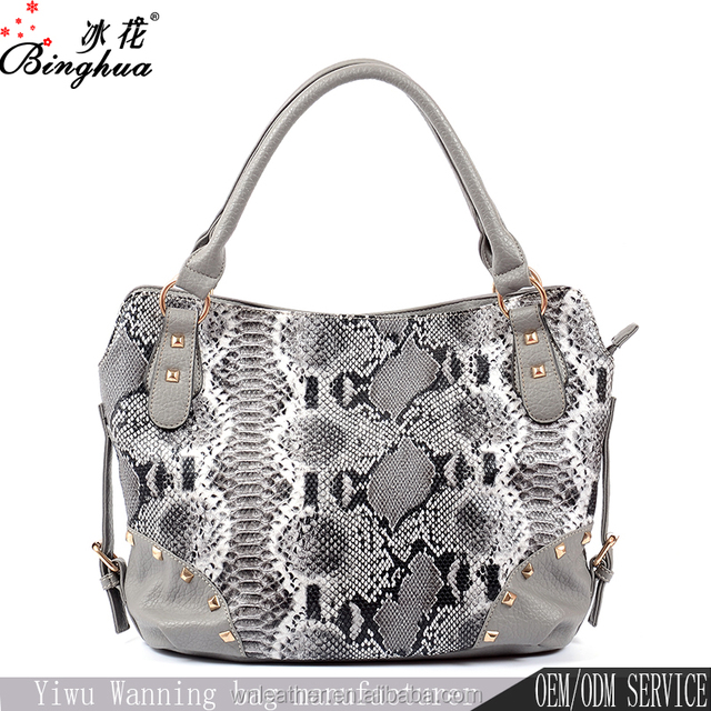 feafa8d62a16 Turkey Handbag Leather Hand Bags Women Bag From China Alibaba Online  Shopping
