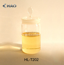 T202 Hydraulic Oil 68 Antioxidant Lubricant Additive zddp