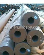 seamless or weld steel pipe 25cr2mova
