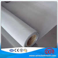 304 stainless steel wire net mesh price