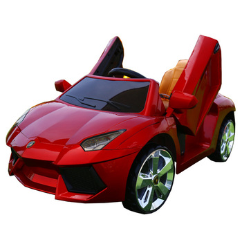 New cool ride on twist toy car , classic electric cars ride on toys, cheap plastic toy cars for Kids to drive
