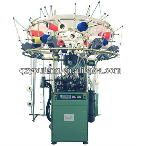 sock knitting machine for sale