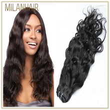 Hair Extensions Information:Cheap Brazilian Remy Human Hair Weaving Best Sale In London
