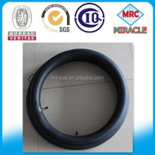 motorcycletube/ boy tube 300-18 rich size