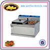 Electric Deep Fryer Counter Top Electric