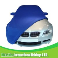 PEVA Nylon Pvc cotton waterproof Car Cover