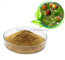 Spina Date Seed extract,natural sleeping aid from traditional Chinese medicine