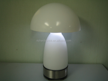 LED Table Lamp / Model No. : RC-CL-A066